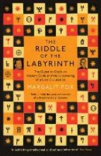 Fox, Margalit Riddle of the Labyrinth