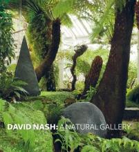 Michelle Payne David Nash
