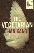 Han,Kang Vegetarian