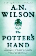 Wilson, A N Potter`s Hand
