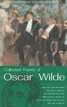 Oscar Wilde Collected Poems of Oscar Wilde