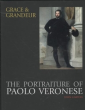 Garton, John Grace and Grandeur