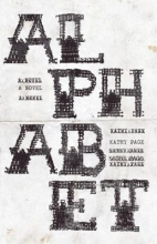 Page, Kathy Alphabet