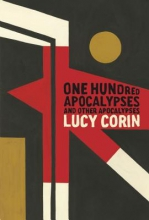Corin, Lucy One Hundred Apocalypses and Other Apocalypses