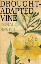Revell, Donald Drought-Adapted Vine