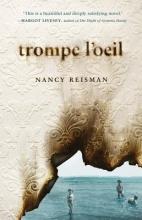Reisman, Nancy Trompe L`oeil