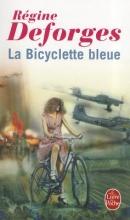 Deforges Bicyclette Bleue