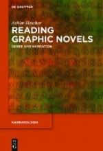 Hescher, Achim Reading Graphic Novels