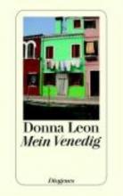 Leon, Donna Mein Venedig