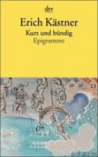 Kästner, Erich Kurz und bndig