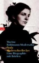 Bohlmann-Modersohn, Marina Paula Modersohn-Becker