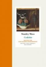Moss, Stanley Gedichte