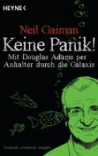 Gaiman, Neil Keine Panik!