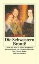Maletzke, Elsemarie Die Schwestern Bront