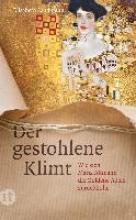 Sandmann, Elisabeth Der gestohlene Klimt