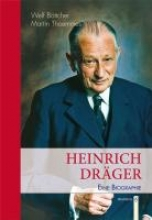 Böttcher, Welf Heinrich Dräger