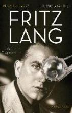 Grob, Norbert Fritz Lang