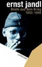 Jandl, Ernst Briefe aus dem Krieg