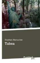 Hamacher, Stephan Tabea