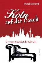 Grünewald, Stephan Köln auf der Couch