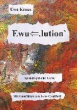 Kraus, Uwe Ewu.lution