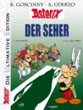 Goscinny, René Die ultimative Asterix Edition 19