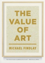 Findlay, Michael The Value of Art