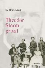 Laage, Karl Ernst Theodor Storm privat
