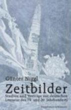 Niggl, Günter Zeitbilder