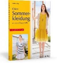 Chice Sommerkleidung an einem Tag genäht