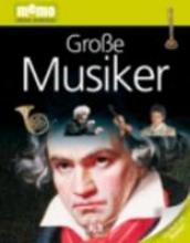 Groe Musiker