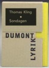 Kling, Thomas Sondagen