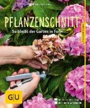 Haas, Hansjörg Pflanzenschnitt