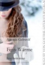 Gehwolf, Antonia Fern-Wrme