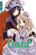 Lee, Yun-Hee Tiara 04