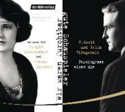 Fitzgerald, F. Scott Wir waren furchtbar gute Schauspieler