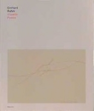 Rühm, Gerhard Visuelle Poesie