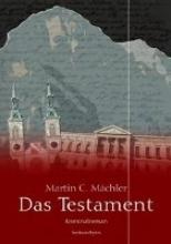 Mächler, Martin C Das Testament