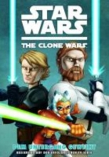 Gilroy, Henry Star Wars: The Clone Wars (Comic zur TV-Serie) Bd. 01