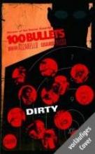 Azzarello, Brian 100 Bullets 12