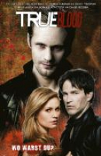 Mcmillian, Michael G. True Blood 04