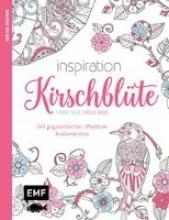 Inspiration Kirschblüte
