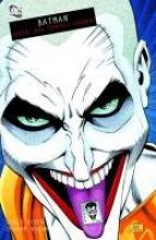 Dixon, Chuck Batman/Joker: Des Teufels Advokat