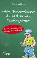 Wiese, Thorsten