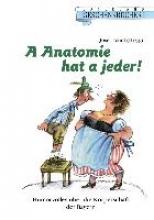 A Anatomie hat a jeder!