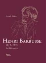 Müller, Horst F. Henri Barbusse