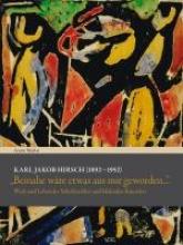 Mahn, Anne Karl Jakob Hirsch (1892-1952)