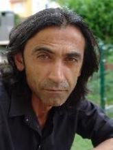 Özdemir, Hasan Geschlte Stze