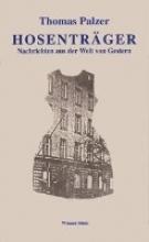 Palzer, Thomas Hosentrger