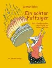 Bölck, Lothar Ein echter Fuffziger
